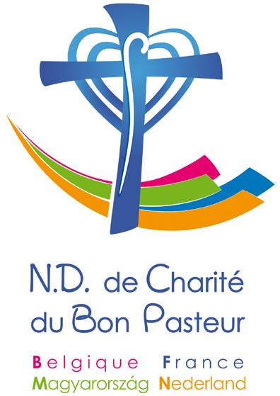 Résultats de recherche d'images pour «soeurs du bon pasteur»